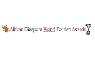 ​African Diaspora World Tourism Awards