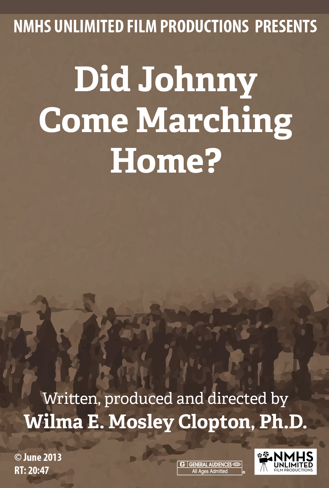did_johnny_come_marching_home_vimeo_poster_new_v1-01