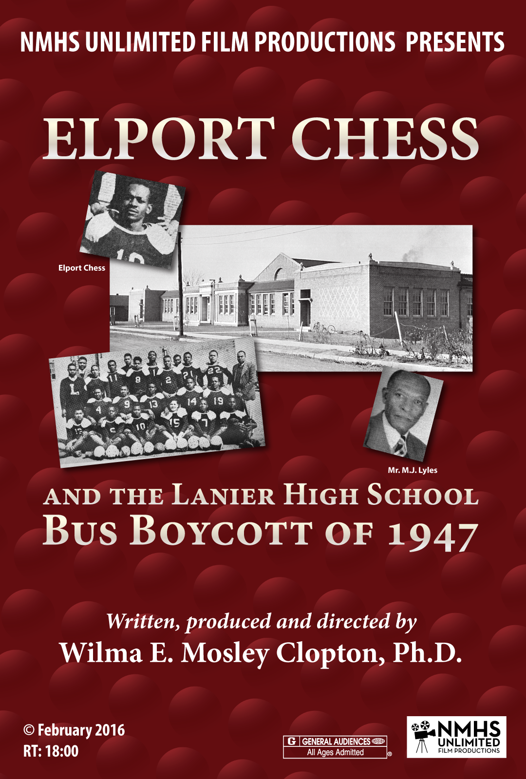 elport_chess_vimeo_poster_new_v1
