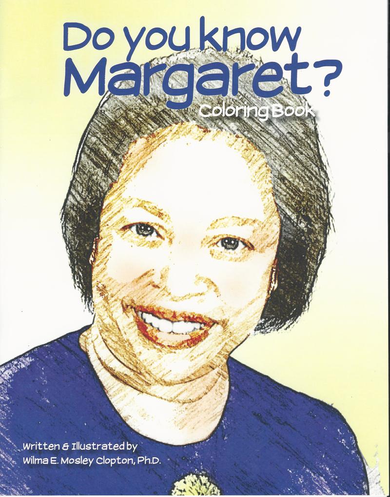 image-margaret-walker-coloring-book-smaller