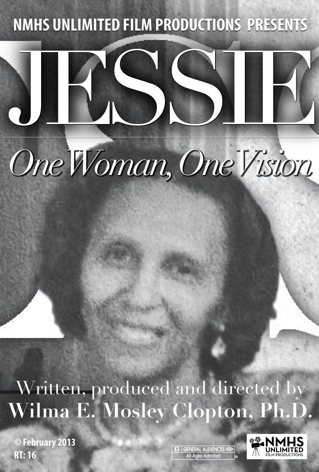 jessie_vimeo_poster_new_2