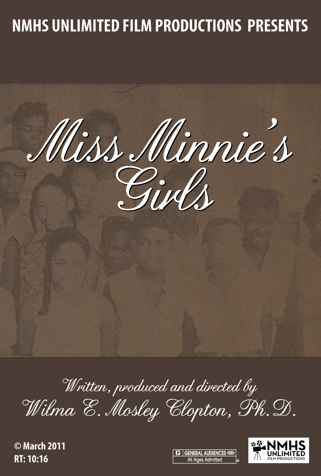 miss_minnies_girls_vimeo_poster_new_v1
