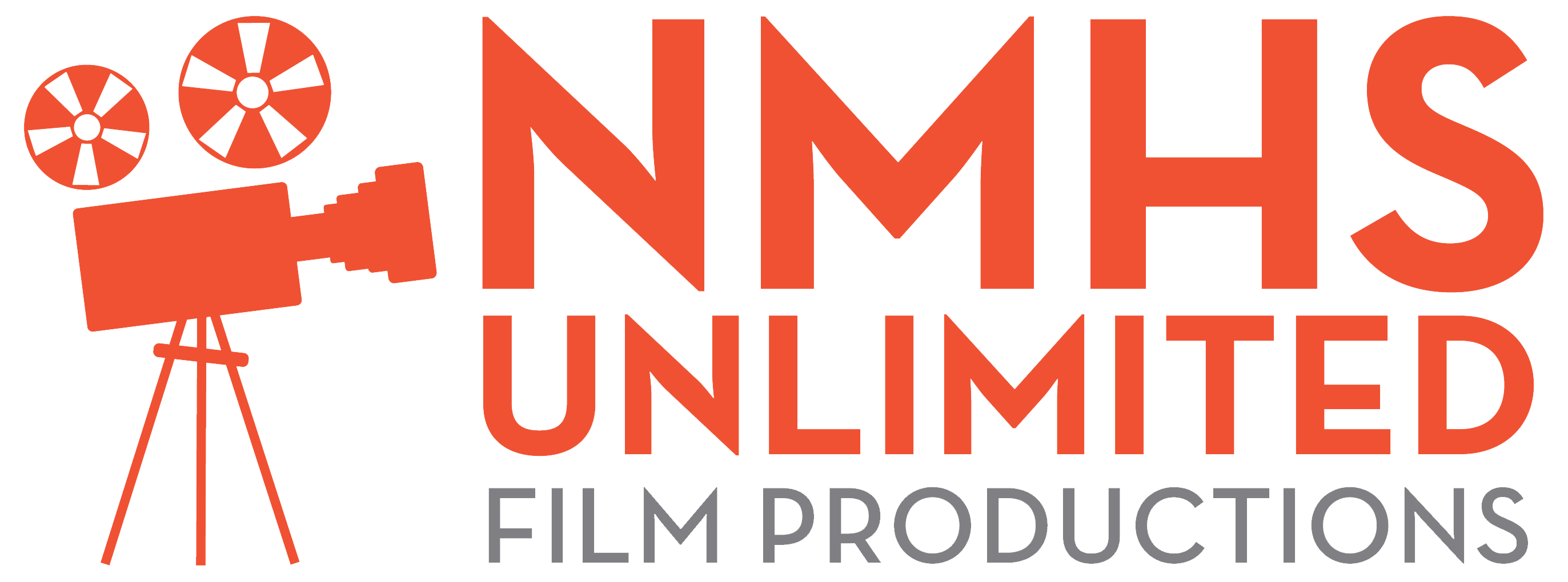 NMHS Unlimited Film Productions