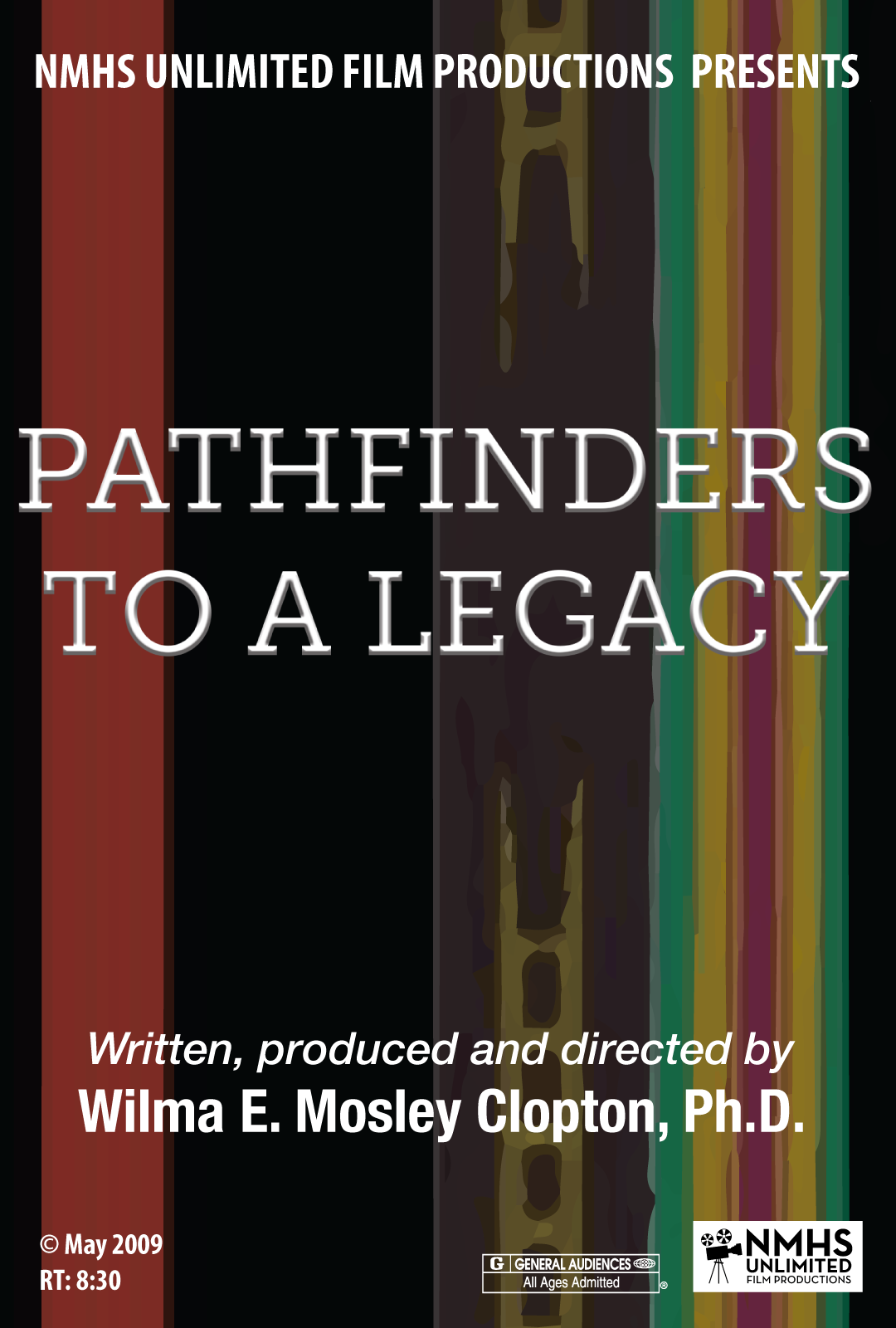 pathfinders_vimeo_poster_new_v1