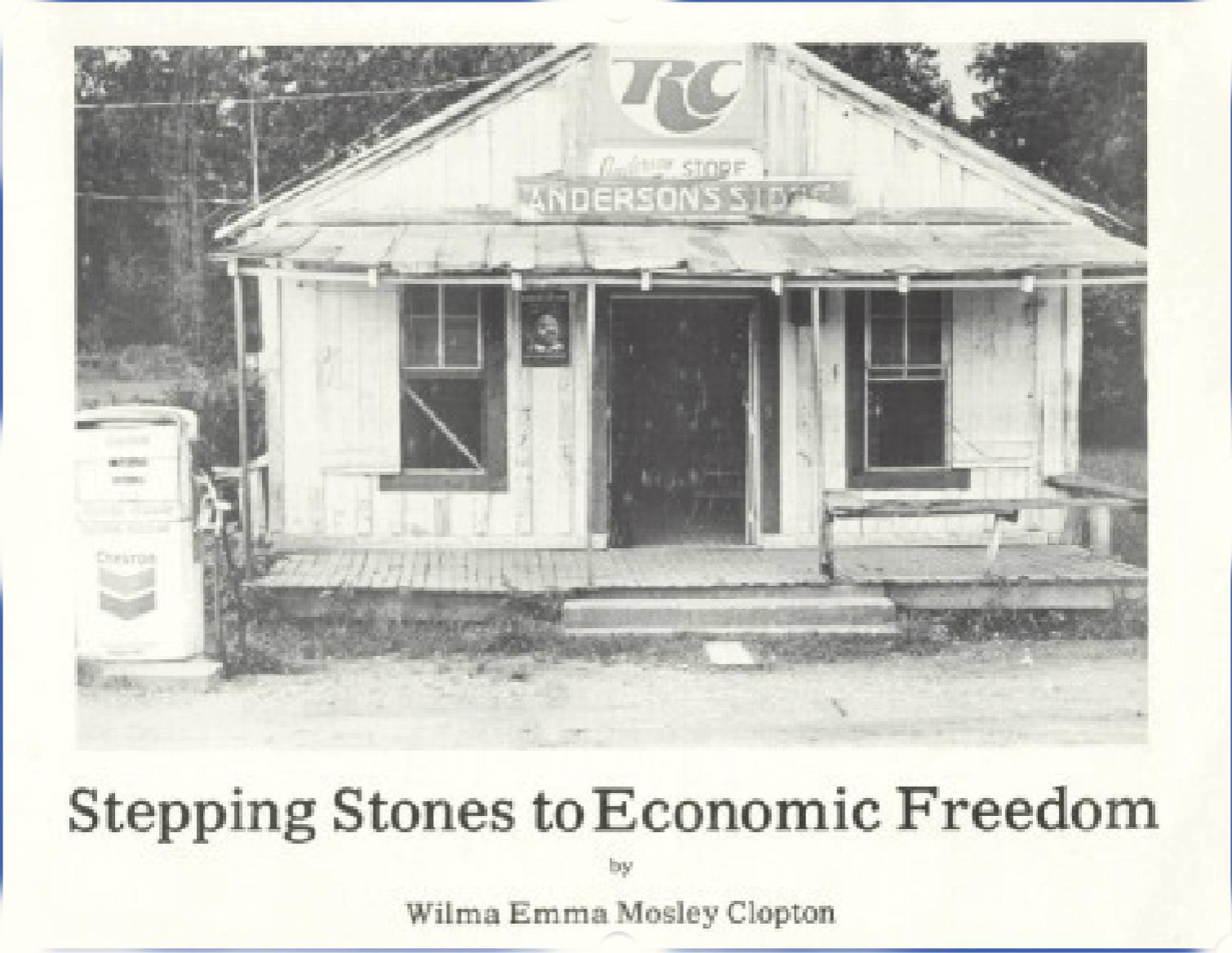steppingstonesbook