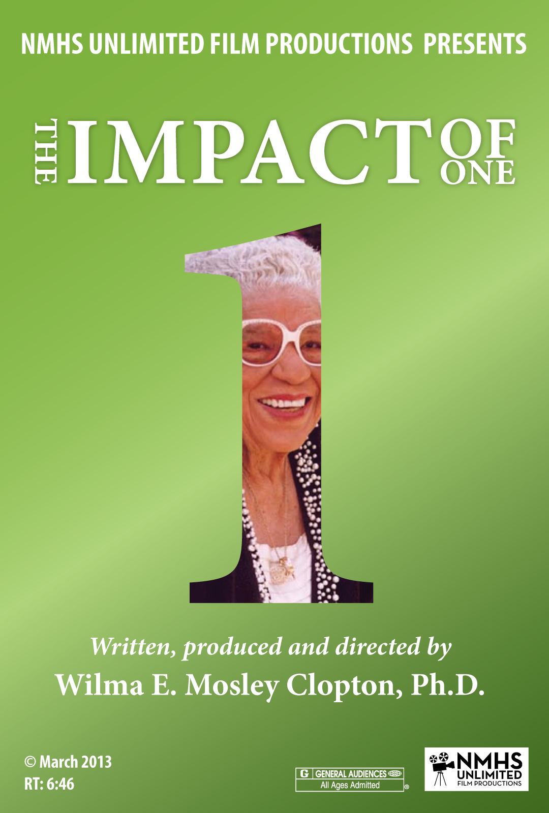 the_impact_of_one_vimeo_poster_new_v1