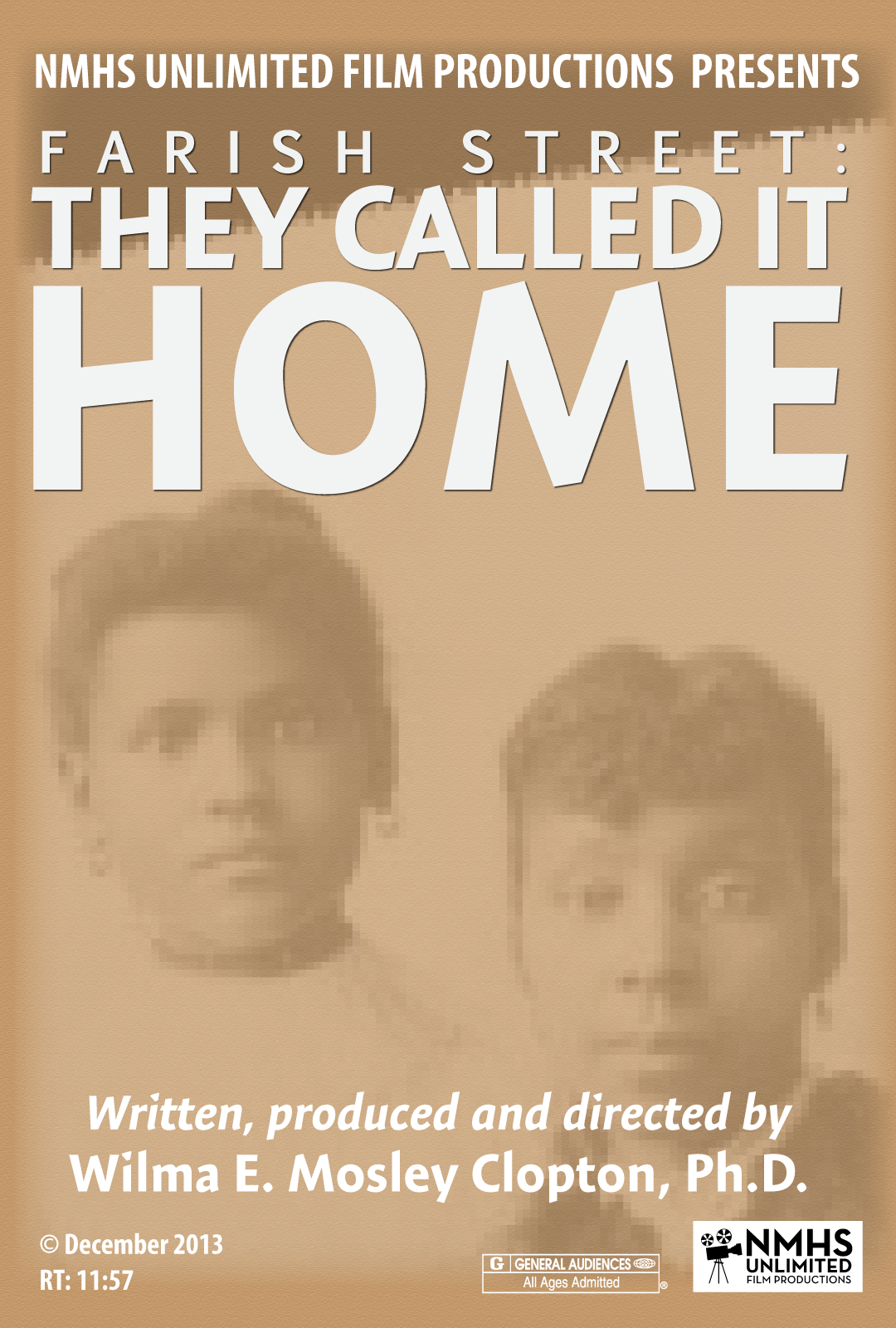 they_called_it_home_vimeo_poster_new_v1