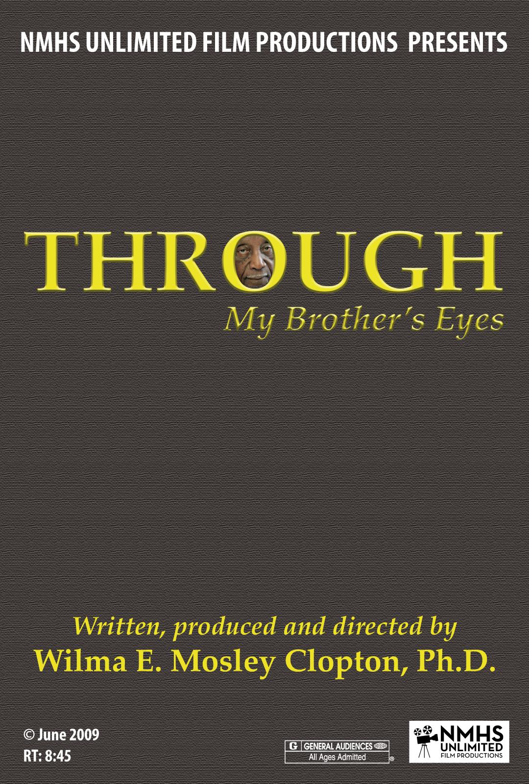 through_my_brothers_eyes_vimeo_poster_new_v1