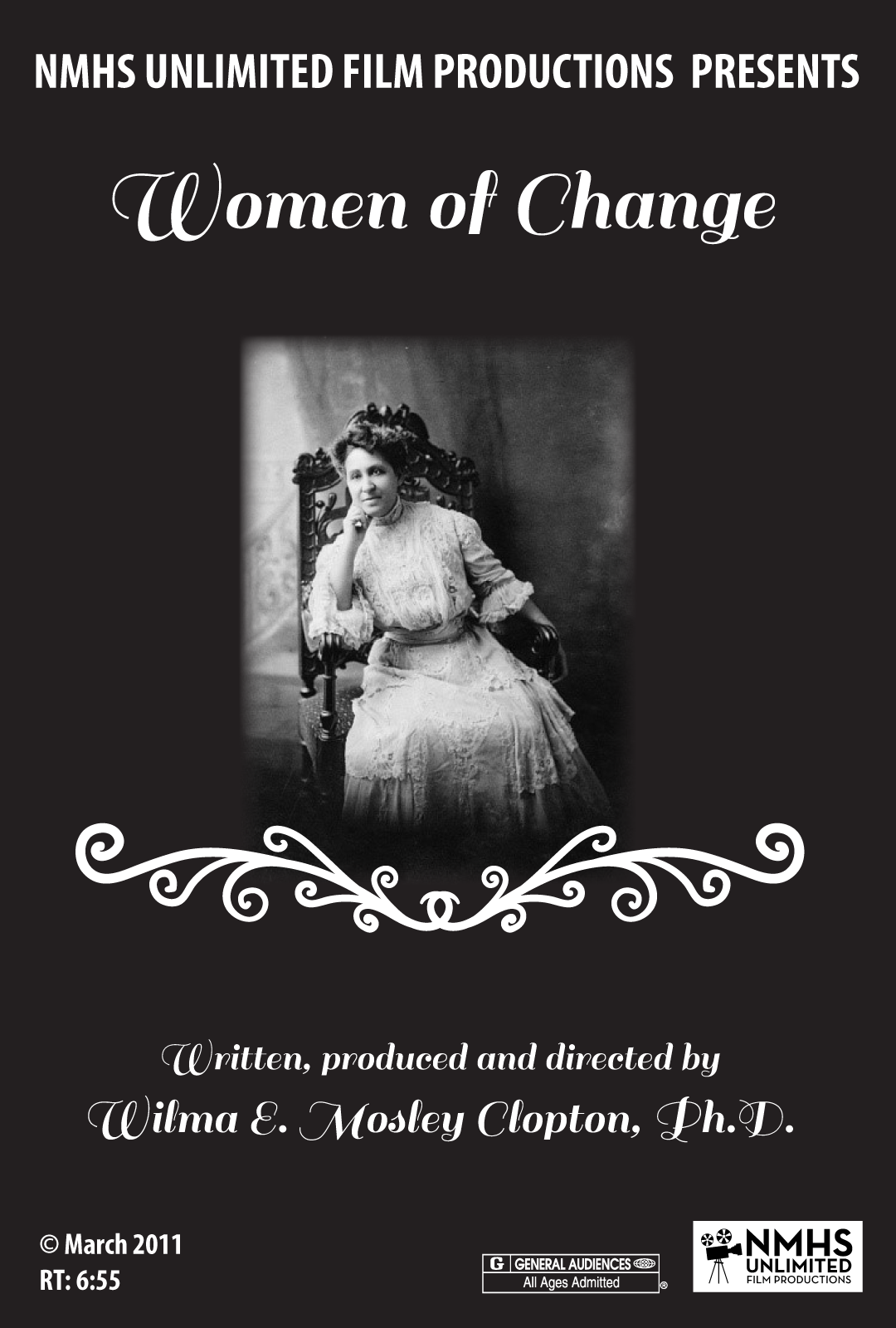 women_of_change_vimeo_poster_new-_v1