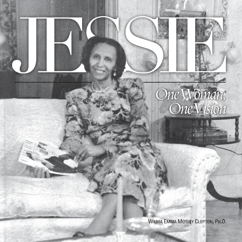 image-jessie
