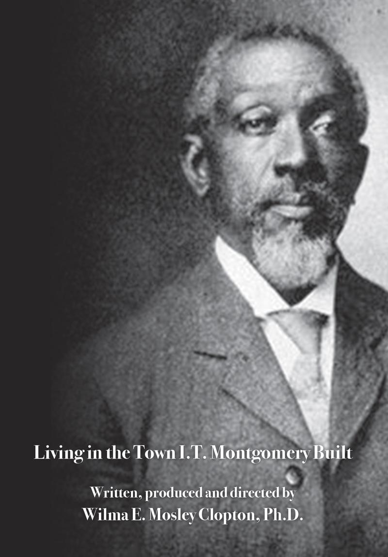 IT_Montgomery_DVD_Cover_Web