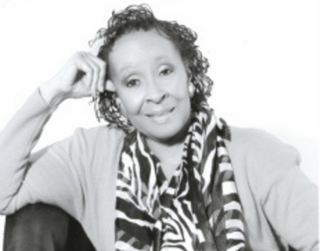 Dr. Wilma Mosley Clopton ReceivesMississippi Arts Commission's Artist Fellowship