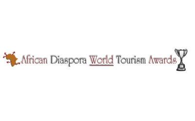 African Diaspora World Tourism Awards