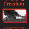 The_Ride_for_Freedom_Vimeo_Poster_New_v1-1080×1600