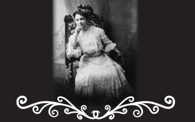 HIGHLIGHT: Mary Church Terrell