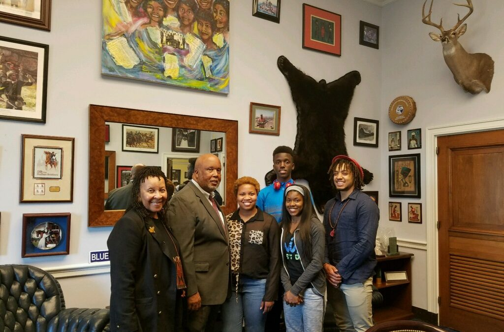 NMHS Unlimited Sponsored Student Group Receives 4th Place in International Film Competition