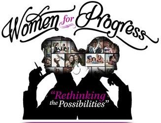 Women for Progress Lunch and Learn on April 5