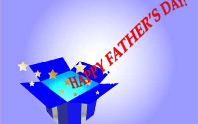 Shop on AmazonSmile for Father's Day